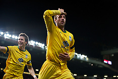 111130 Man Utd v Crystal Palace