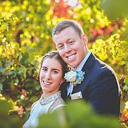 David and Lucia Wedding Reception at Rios Lovell 15 Sept 2018