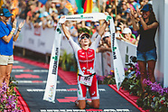 2017 Ironman Kona