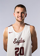 OC Men's Basketball Team and Individuals<br /> 2018-2019 Season