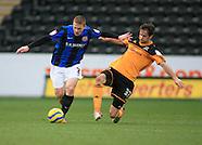 Hull City v Barnsley 260113
