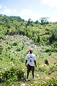 Travel: Jamaica