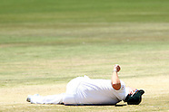 SA v India 1st test at Centurion Day 4