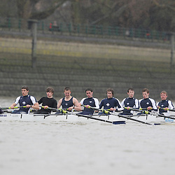 2012-03-17 HORR Crews 361 -380