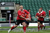 Junior Vase Final. Billericay v Hartpury College 12-05-2007