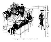 Ionicus Cartoons (Joshua Armitage)