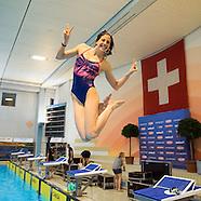 2014112n SWI Swiss Champs @ Uster