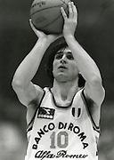 Enrico Gilardi