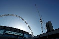 Tottenham Hotspur v West Bromwich Albion - 25 Nov 2017