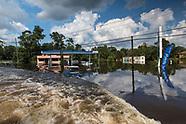 Hurricane Harvey Aftermath