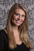 Tamara Sutton 9-12-14