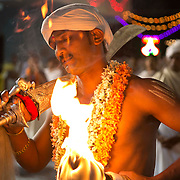 Daivaradhane