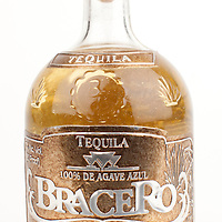 Bracero reposado -- Image originally appeared in the Tequila Matchmaker: http://tequilamatchmaker.com