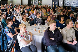 Derwent Living Training Day Derby County FC<br /> <br />   14 March 2018 <br />   Copyright Paul David Drabble<br />   www.pauldaviddrabble.co.uk