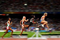 20080815 Olympics Beijing 2008, Atletik