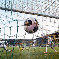 20170408 ADO Den Haag - FC Groningen 4-3