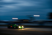 March 17-19, 2016: Mobile 1 12 hours of Sebring 2016. #2 Scott Sharp, Joannes van Overbeek,Tequila Patrón ESM, Prototype