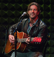 120314 CMA Songwriters at Joe's Pub