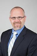 Matthew Ault