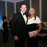 Matt and Annemarie Schumacher