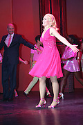 Premiere Legally Blonde