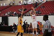 MBKB: Wheaton College (Illinois) vs. University of California-Santa Cruz (12-28-16)