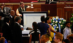 14may14-Child Funeral