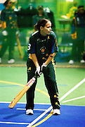 2003 Indoor Cricket World Under 19 Championships, Christchurch, New Zealand
