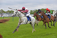 Pertemps Swinton Hurdle Day 120518
