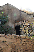 Cave House Sille Turkey