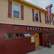 Bradys Bar - 05302019