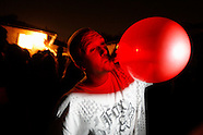 20090718 - Nitrous Oxide NO2 Party Abuse