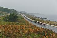 2016 Vuelta Stage 5