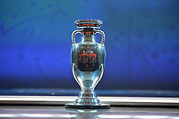 Illustration - Trophee Euro - championnat d Europe de football