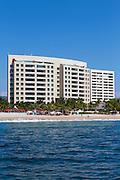 Ixtapa, Beach, Hotel, Resort  Zihuataneo, Guerrero, Mexico