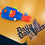 Superman IV Redux