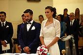 20140621 MATRIMONIO LUCIA BOSETTI