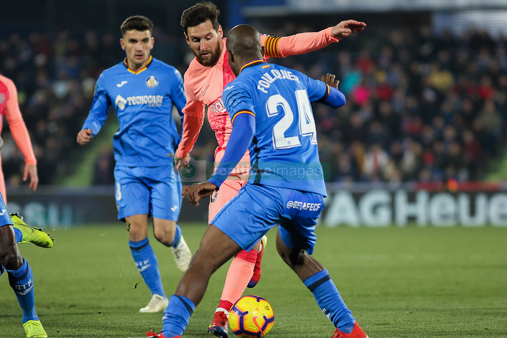 صور مباراة : خيتافي - برشلونة 1-2 ( 06-01-2019 ) 20190106-zaa-a181-225