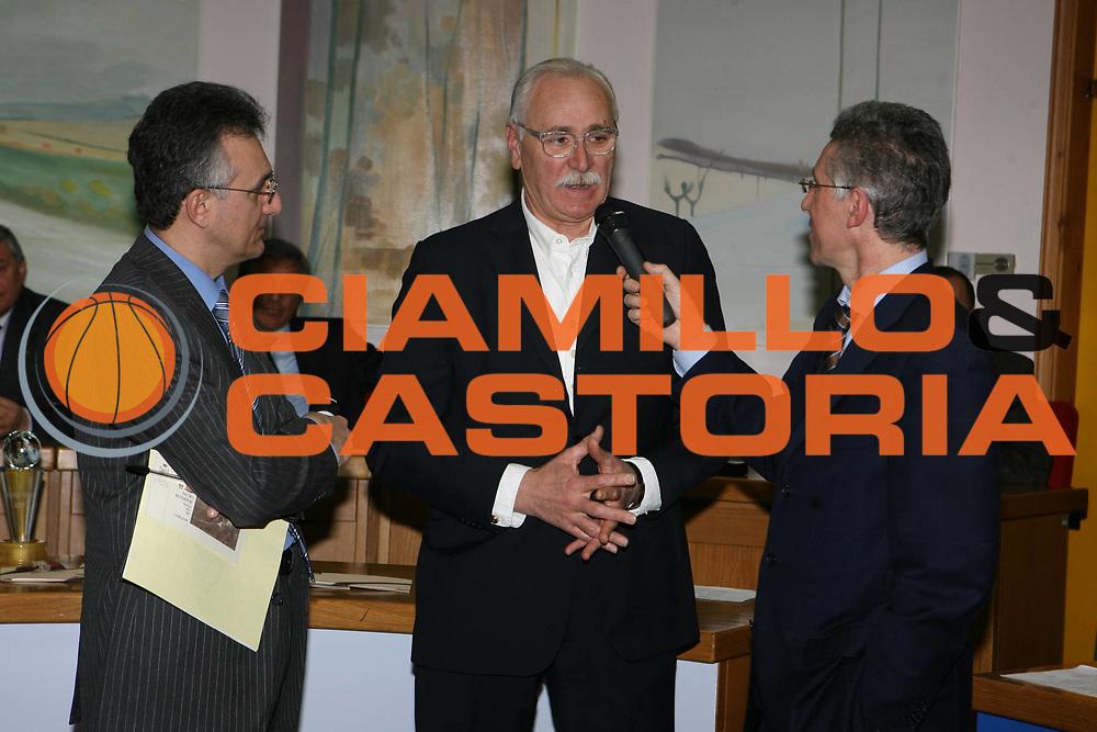 DESCRIZIONE : Quattro Castella Premio Reverberi 2008 <br /> GIOCATORE : Pedrazzi <br /> SQUADRA : <br /> EVENTO : Premio Internazionale Pietro Reverberi 22&deg; Trofeo Fiba Oscar del Basket 2008 <br /> GARA : <br /> DATA : 11/02/2008 <br /> CATEGORIA : <br /> SPORT : Pallacanestro <br /> AUTORE : Agenzia Ciamillo-Castoria/G.Ciamillo