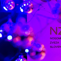 20131216: SLO, Football - Traditional New Year Gala event of NZS