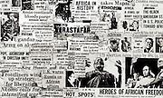 Press Clip Wallpaper - 56 Hope Road - Kingston