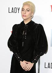 2016_12_01_Lady_Gaga_PIQ