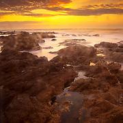 South America, Uruguay, Punta del Este