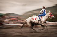 Russian River Rodeo