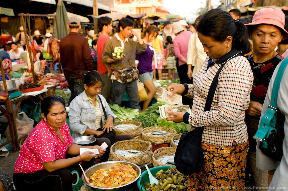 .Phnom Penh,Cambodia