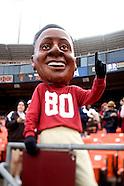 49ers vs Seahawks 11-19-06