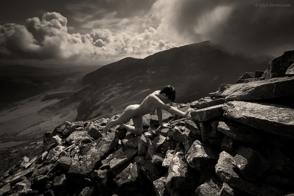 Nominated for 11th International B&amp;W Spider Awards<br />