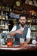 Diageo Cocktails