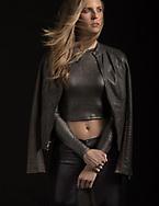Model: Lindsey Weller<br /> MUA: Kelsey Candy<br /> Hair: Ali Hellmuth