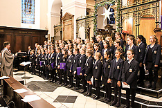 20161213_GHSyr10yr11lower6thChoir
